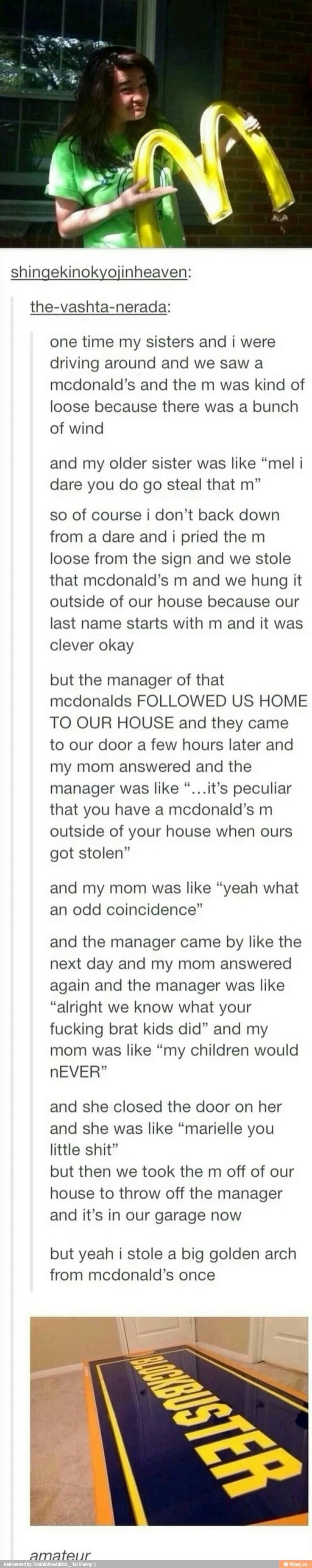 Tumblr - All of this is soooo freaking great
