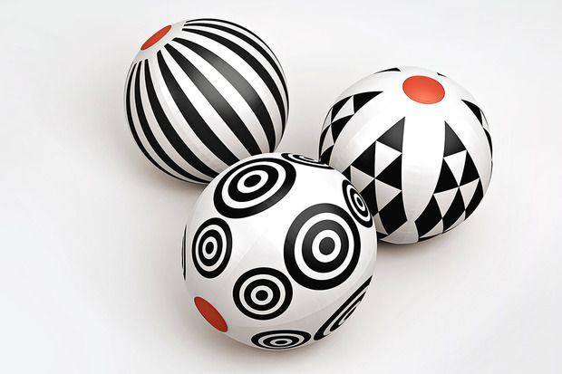 fatra-toys-3.jpg