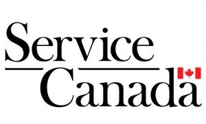 Make sure you visit one of your local Service Canada Locations to learn about the many services, benefits, and social programs the government provides.