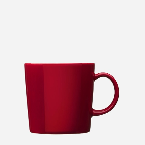 Teema mug by Iittala, design by Kaj Franck.