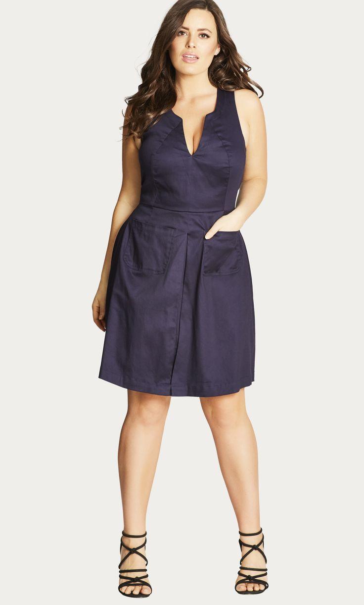 10 best Dress-Me-Up images on Pinterest | Vestidos de tubo, Elegante ...