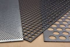 Image result for steel sheeting