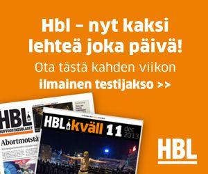 HS-toimittajat ja sosiaalinen media - HS.fi - Kulttuuri