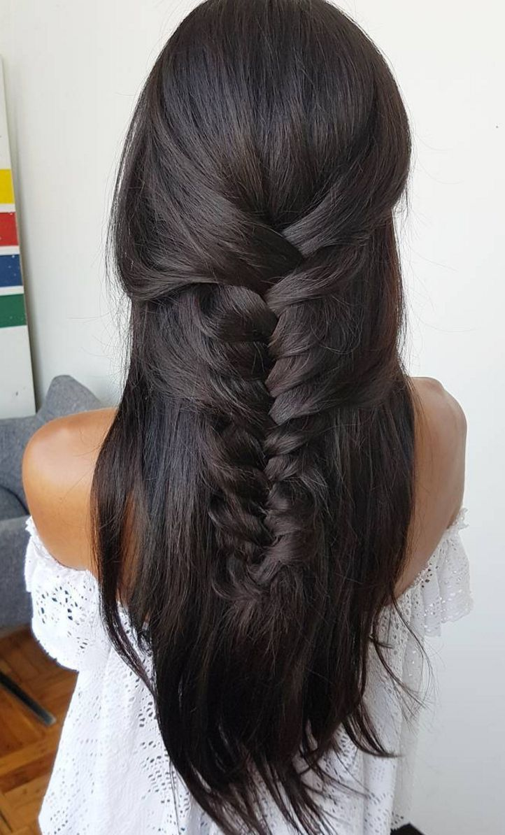 best cute images on pinterest hairstyle ideas hair ideas and
