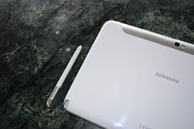 Most selling tablets till date. Shared via sharexy.com plugin