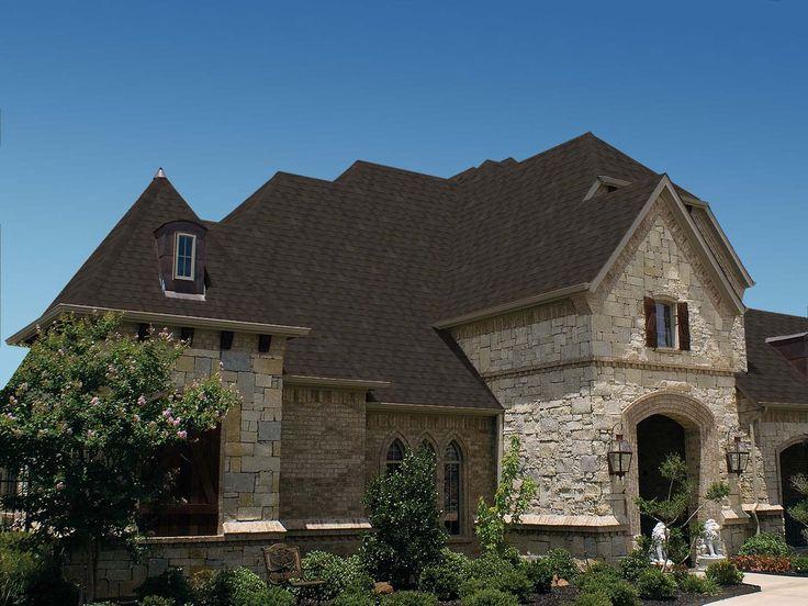 Attractive ProLam Architectural Shingles | Atlas Roofing