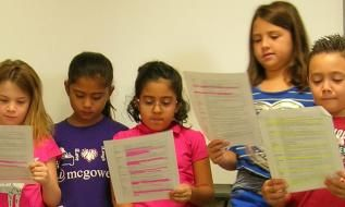 Website FULL of reader's theater scripts: Free Scripts, Rt Scripts, Readers Theatre, Education Reading, Readers Theater, Scripts Loaded, Theatre Scripts, Scripts Categor, Theater Scripts