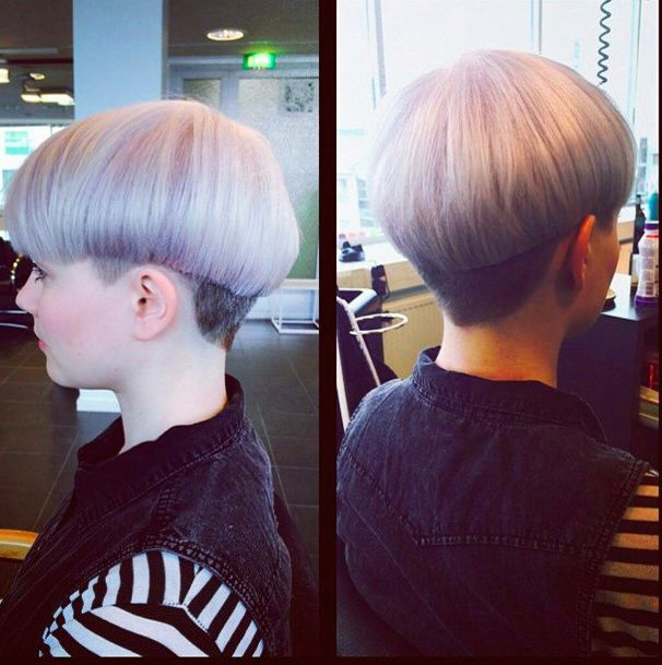 Pin On Bowlcuts Amp Mushrooms 2