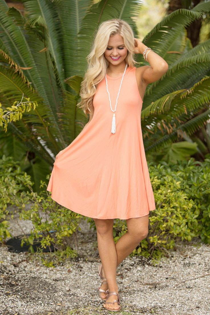 If you're looking for unique clothing at an online boutique, Pink Lily is your one-stop shop for classic Southern belle style with a modern twist.