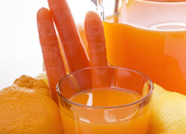 The colon is an essential for a healthy digestive system. This colon cleanse recipe is packed with potent ingredients and will help.
