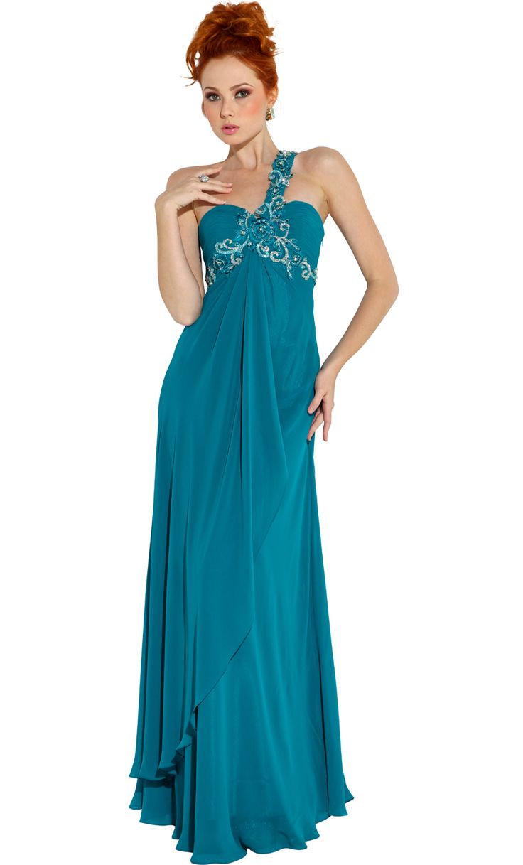 45 best Possible prom dresses images on Pinterest | Cute dresses ...