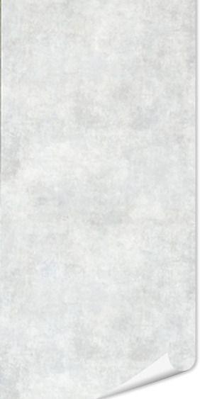 Intissé RIVIERA BÉTON coloris gris perle