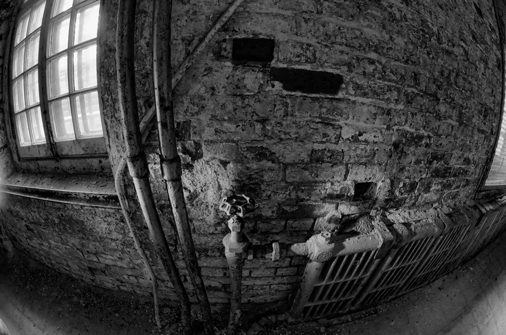 75 Best Prison Winter De Sherbrooke Images On Pinterest
