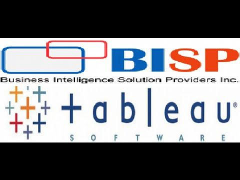 Tableau Case Study Promotional Cost Analytics  Tableau online training, Tableau training, Tableau job support, Tableau video tutorial, Tableau Self Paced Training,