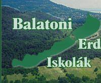Balaton olcsó szállás program tábor táborozás Pálköve Révfülöp