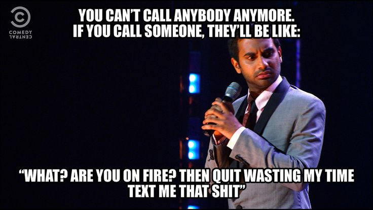 comedycentralstandup:  Aziz Ansari is your Stand-Up Month Comedian of the Day. Watch his stand-up highlights here.