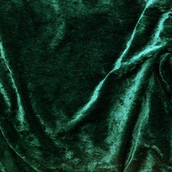 1000 Images About Velvet Line On Pinterest Linen