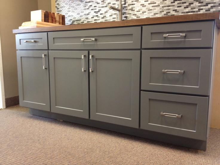 167 best kitchen ideas images on pinterest cabinet doors