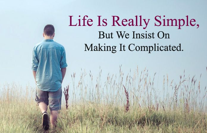 One Liner True Whatsapp Status About Life Life Status Real Life