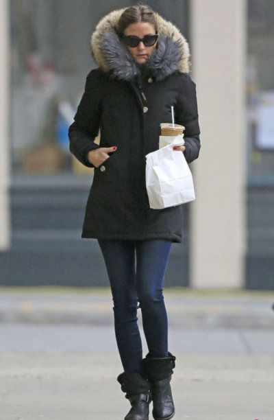 Hunter boots celebrity style fashion