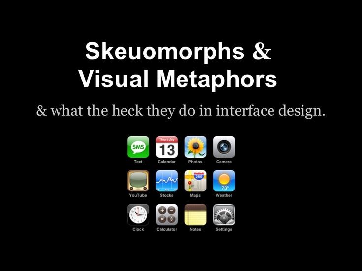 skeuomorphs-visual-metaphors-in-ui-design