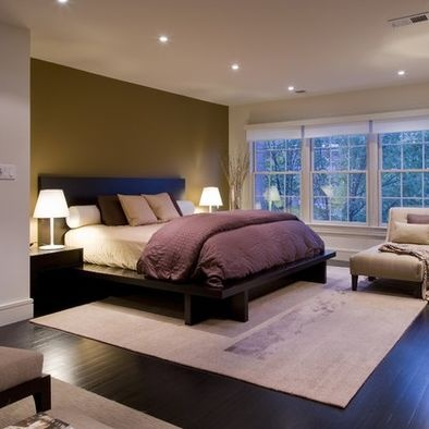 Like these colors but need some more girly bedroom design pictures remodel decor and ideas The master bedroom whitby