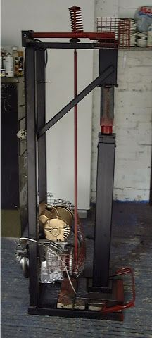 4053 Best Images About Blacksmithing Ideas On Pinterest