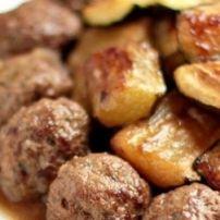 Alle kookgroepen   Smulweb.nl Lid worden van een online kookgroep (thema) kan ook op smulweb