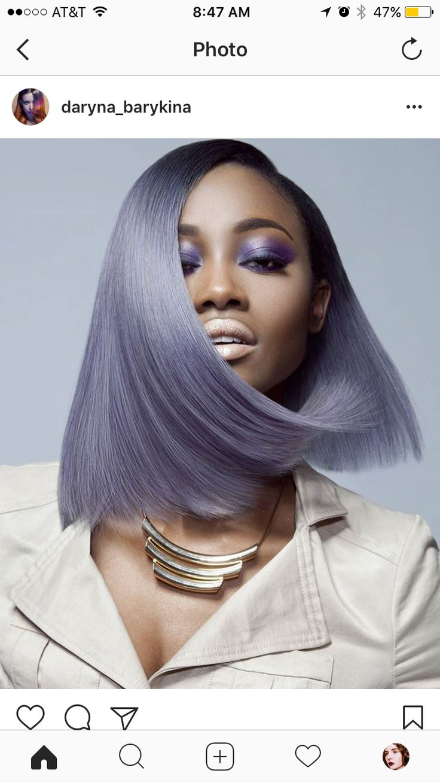 Pin by Jordan Schiappa Photography on Hair 2017 Beauty