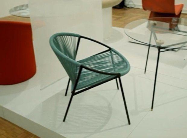 z16131075Q,Fotel-zaprojektowany-przez-Terese-Kruszewska--Prod.jpg 620×458 pikseli