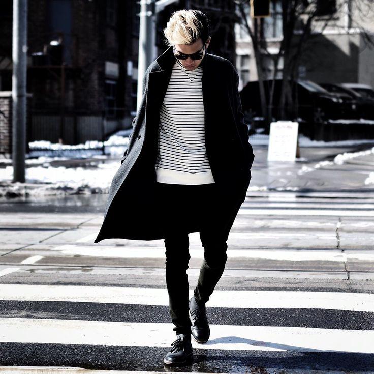 The 25+ best Topman coats ideas on Pinterest   Mens peacoat, David ...