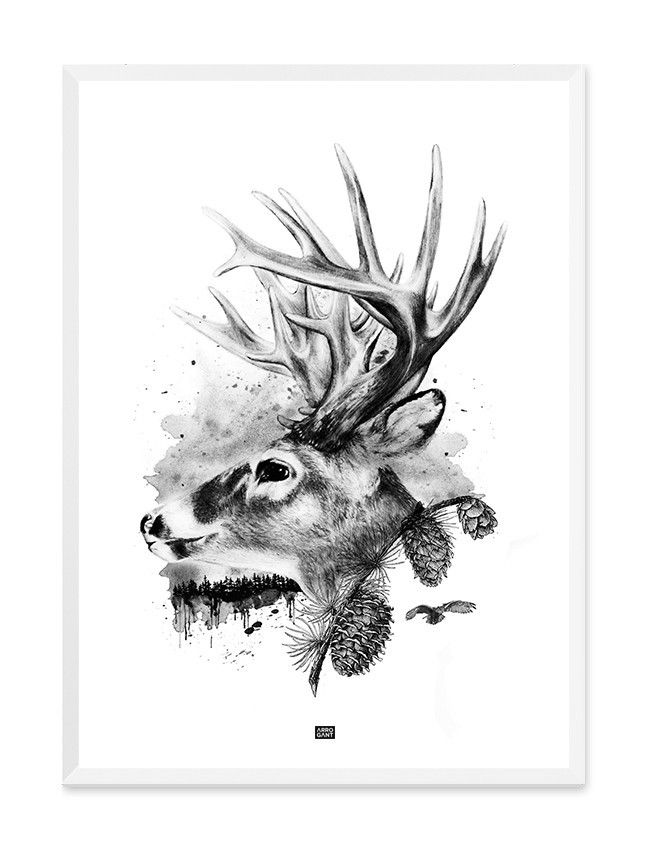 7 best Prints images on Pinterest | Art posters, Beauty products and ...