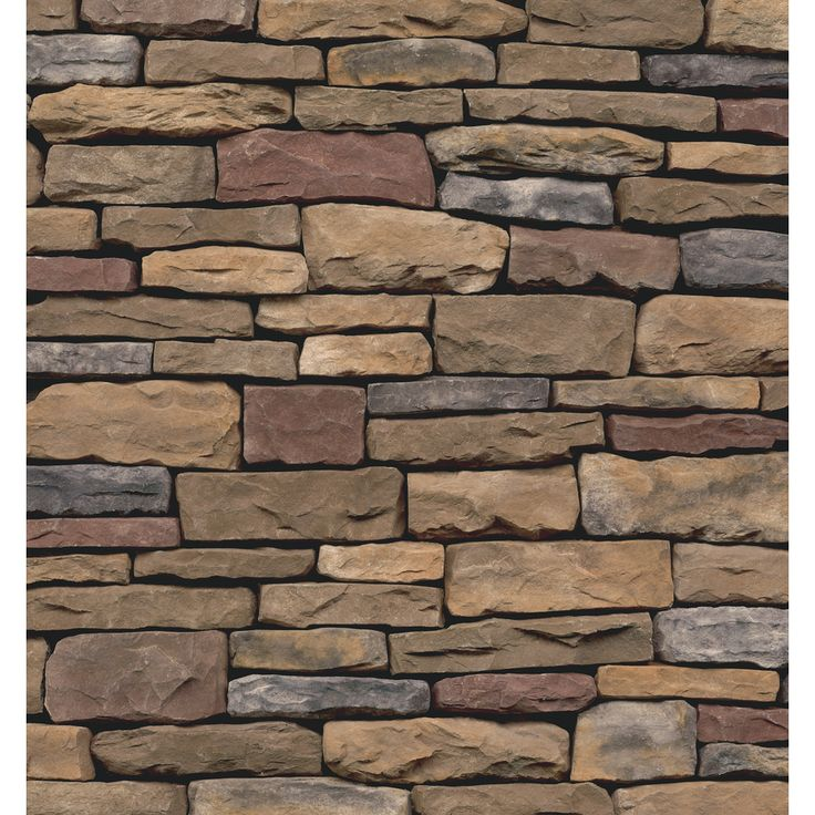 Outdoor Stone Siding Ideas: Best 25+ Faux Stone Veneer Ideas On Pinterest