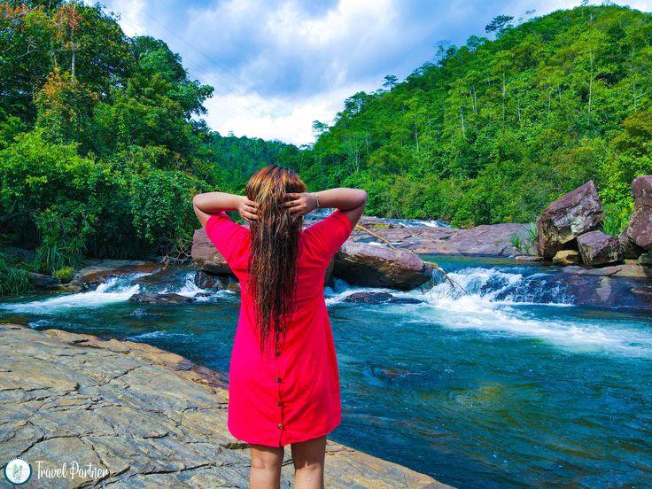 Traveling Alone To Deraniyagala In Sri Lanka Travel Alone Travel Vlog Girls Trip