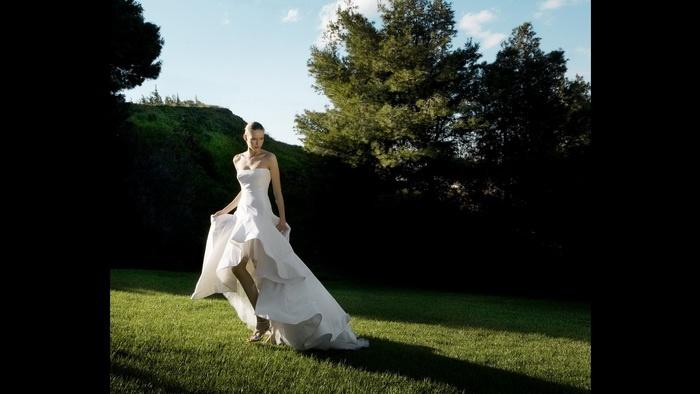 Vlassis Holevas Bridal 6S12