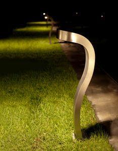 Website for Landscape Material Manufacturers