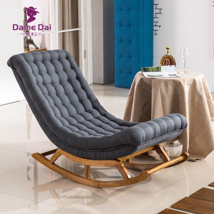 Mejores 148 im genes de home furniture en pinterest for Belgrano home muebles para el hogar