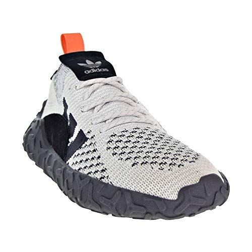 b06d316b84ef4 Amazon.com | adidas Men's F/22 Primeknit Originals Running Shoe ...