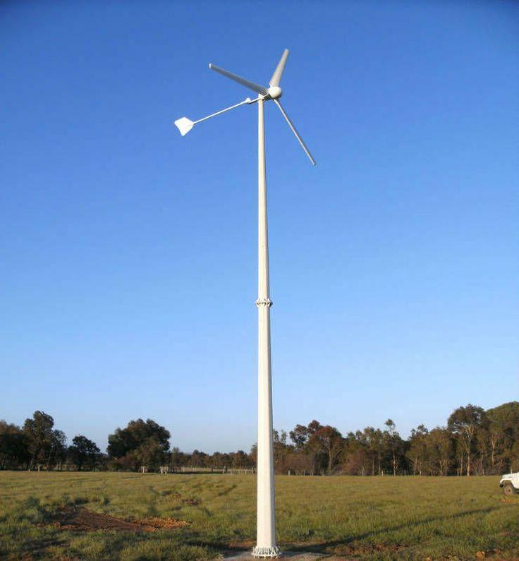 bc82975e712d56dc385cec4667bf9291 Vertical Windmills Homemade Design on vertical blade design, vertical axis windmills home use, vertical windmill kit, vertical windmill bearings, vertical planters homemade, vertical wind turbine make,