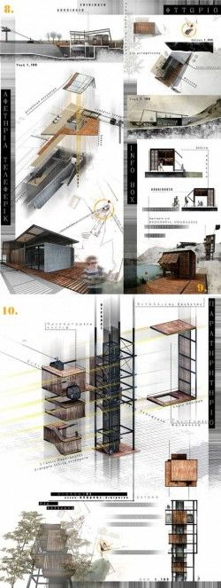 Articles – STUDENTS PROJECTS – DESIGN PROJECTS – PROJECTS2013 –