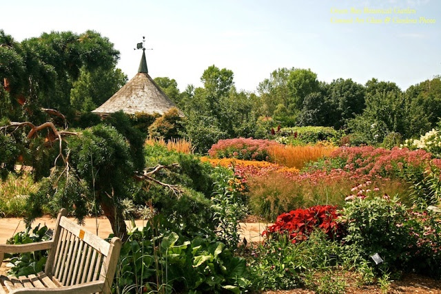 Green Bay Botanical Gardens | Beautiful places | Pinterest