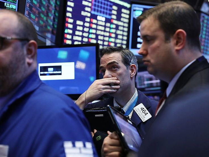 Global stock markets aren't as correlated as they used to be