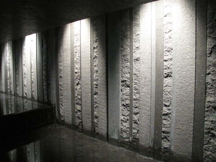 parete patchwork