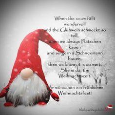 Weihnachtssprüche für Weihnachtsgrüße                                                                                                                                                                    (Little Mix)