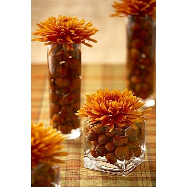 About Seasonal Decorating Items On Pinterest Rustic Fall Decor
