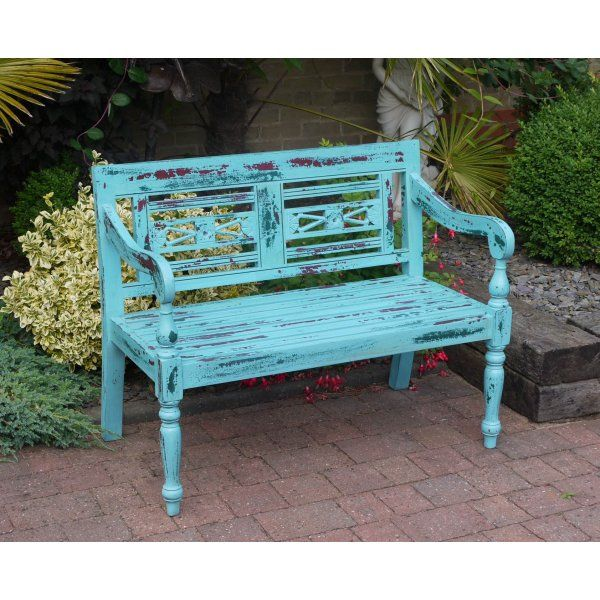 Attractive 56 best Garden Furniture by Swanky Interiors images on Pinterest  CR05