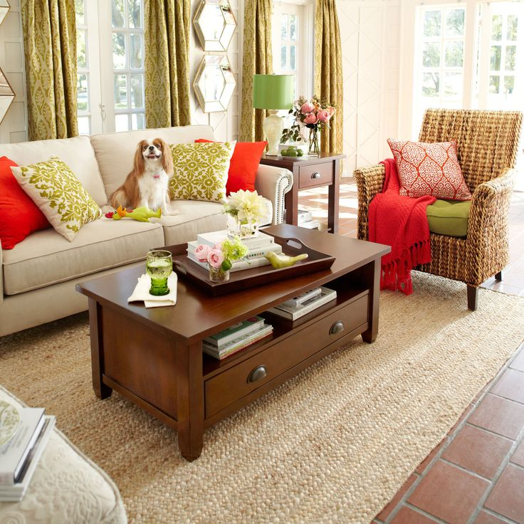 23 Best Images About Area Rugs On Pinterest Shops Neutral Rug And Jute Rug