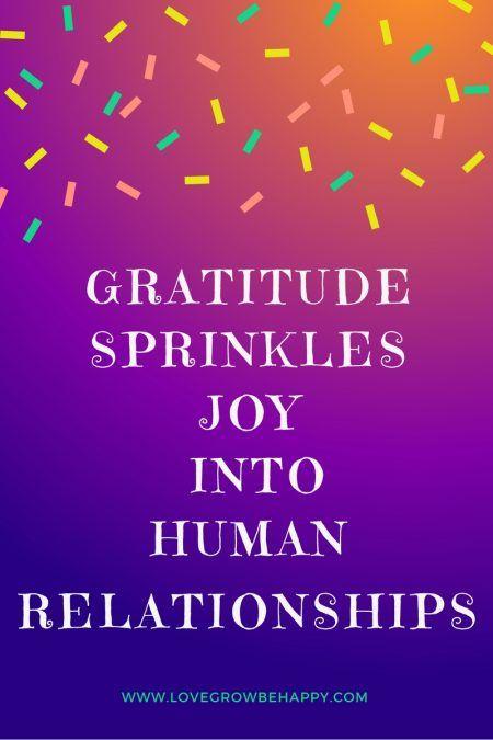 bc82d8d47ac93c1f6434f9af00ad3f03--gratitude-quotes-affirmations-gratitude.jpg
