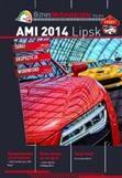 Biznes Motoryzacyjny Polska - Automotive Business Poland - Branżowy magazyn opiniotwórczy dla Aftermarketu - Polish aftermarket consulting magazine