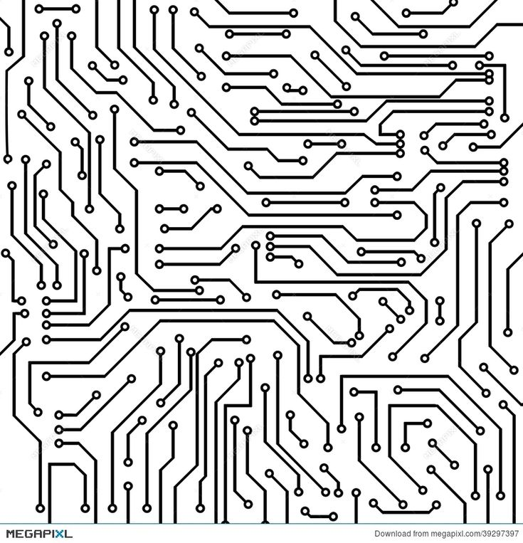 8 best Circuit boards images on Pinterest   Circuit board design ...